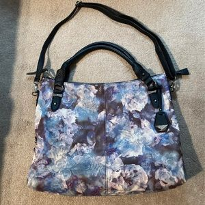 Jessica Simpson Bag!